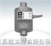 CFBLT筒式拉压力传感器