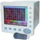 SWP-LCD-R无纸记录仪