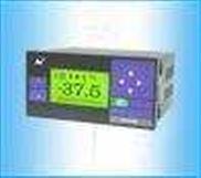 SWP-LCD-NL流量热能积算无纸记录仪