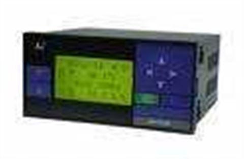 SWP-SX100音响报警器