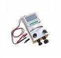 100-B压力仪表自动校验系统