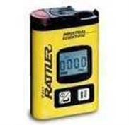 H2S硫化氢检测仪T40