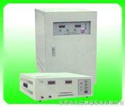 开关稳压电源30V200A