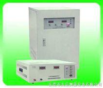 电压可调开关电源30V300A