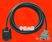 欧姆龙PLC编程电缆CQM1-CIF02/CS1W-CN226