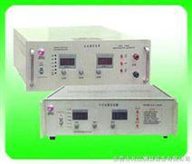 300V10A电压可调开关电源