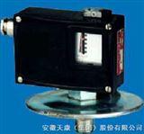 D500/7D、D500/7DK压力控制器