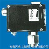 D501/7D防爆型压力控制器