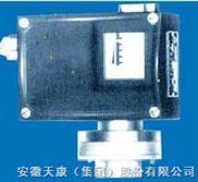 D510/7D防腐蚀型压力控制器