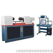 上海液晶显示扭转试验机