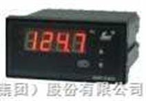 SWP-LED智能电工仪表系列