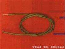 辐照交联低烟无卤阻燃电线电缆系列