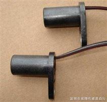 霍尔齿轮效应传感器 1GT101DC