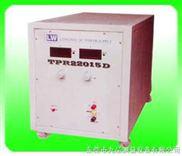 50V40A直流电源 ,可调稳压电源TPR-5040D