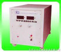 直流电源64V30A,直流稳压可调电源TPR-6430D
