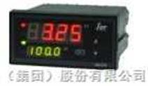 SWP-LED-PID自整定控制仪/PID光柱显示控制仪