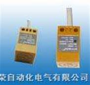 TK-SNC10C 、TK-SP10C、TK-SPC10C-电感式接近开关、HK-HN35C、TK-SN10C