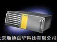 特价销售西门子机架式原装工控机PC547B