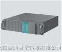 西门子机架式工控机PC647B