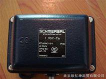 T2A067-11Y TA064-12Y T4D064-12Y重型限位开关特价