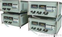精密型可调电阻箱