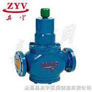Y416X Y410X弹簧活塞式减压阀价格