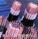 MYJV22矿用电缆