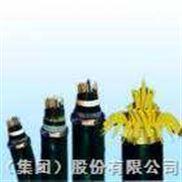 氟塑料绝缘和护套耐高温控制电缆