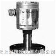 WIDEPLUS-LD直装式静压液位变送器