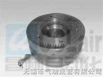 DLY3牙嵌式电磁离合器