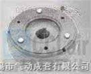DDL 单片电磁离合器