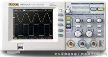 普源DS1202CA数字示波器