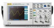 DS5062CAE数字示波器(彩色)