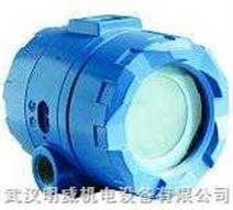 山武传感器控制器HTY7903T4P00