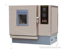 低温恒定湿热试验箱|恒定湿热试验箱|恒温恒湿试验箱|恒温恒湿试验机|恒定湿热试验机|湿热试验箱