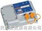 SX41400,SX41170--法国SENSOREX角度传感器 SENSOREX角位移传感器