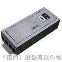 CKX8空气型高强度封闭式母线槽