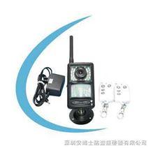 安博士GSM报警器GSM防盗器GSM防盗报警器系统设备