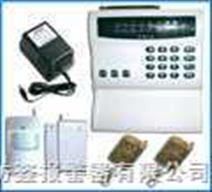 安博士各类家用防盗报警器系统主机配件