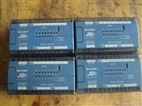 SHARP(夏普)PLC JB-11A