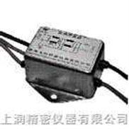 EMC低通滤波器