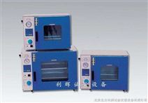 小型真空干燥箱/北京真空干燥箱/电热真空干燥箱