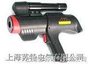 IRT-2000B 便携式双色红外测温仪