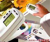 XRITE爱色丽500系列印刷分光密度仪