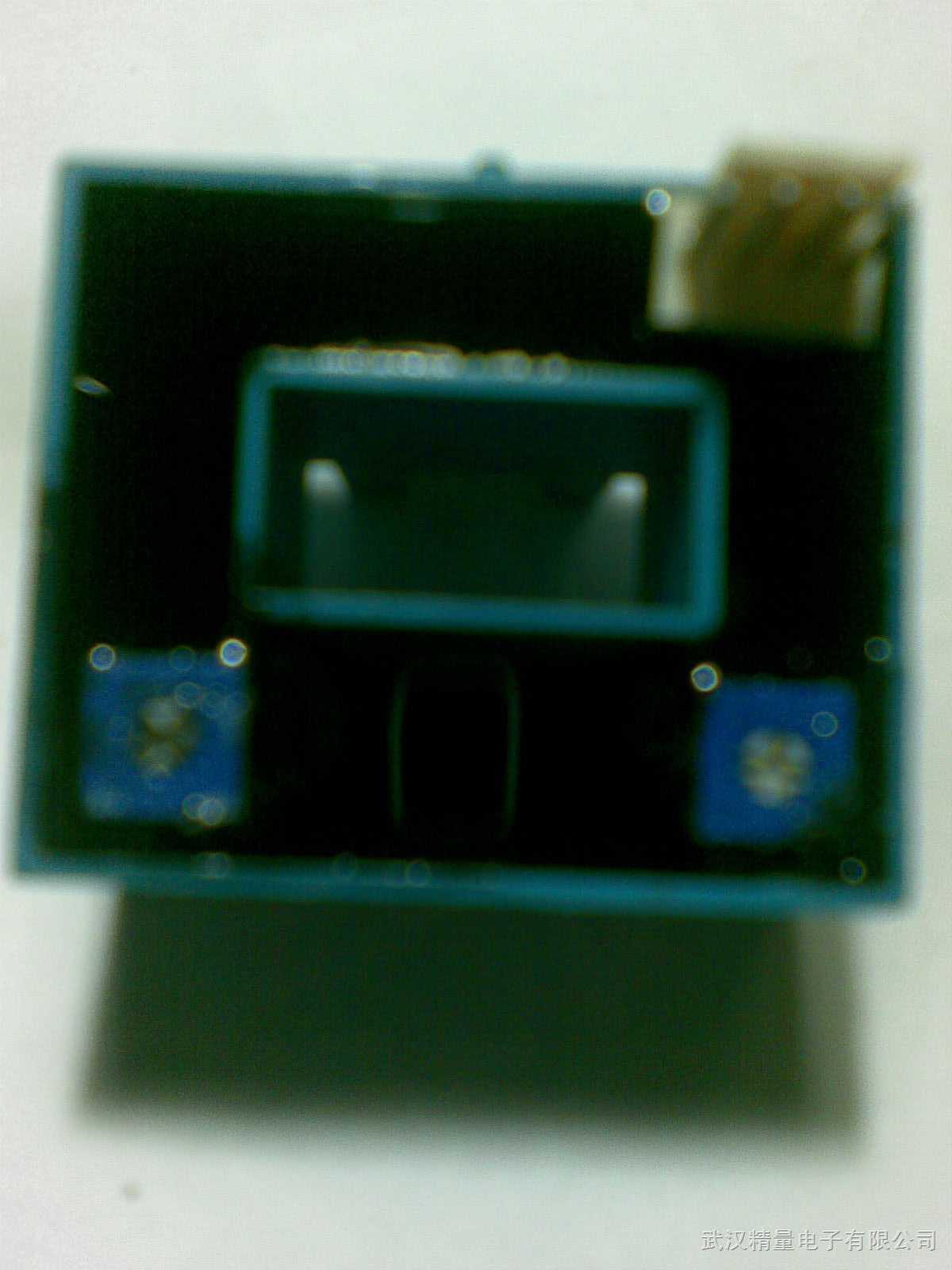75A/50ma霍尔闭环电流电流变换器