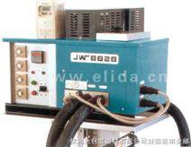 热熔胶机/热熔胶涂布机/热熔胶涂胶机/热熔胶上胶机/热熔胶粘合机/热熔胶贴合机