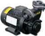 模温机热水/热油旋涡泵