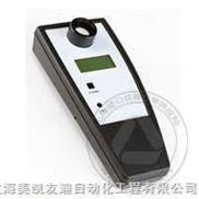 IR-40M-一氧化二氮(笑气)检测仪-美国ESC