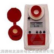 Z-300(ES300)-甲醛检测仪-美国ESC