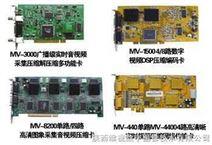 维视采集卡VGA采集卡VGA图像采集卡VGA视频图像采集卡